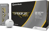 TaylorMade golfbal RBZ Soft wit
