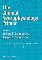 The Clinical Neurophysiology Primer