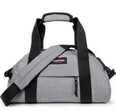Eastpak AUTHENTIC TRAVEL COMPACT Reistas Grijs