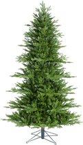 Black Box Trees  Macallan Pine Kunstkerstboom - 185 cm hoog - Zonder verlichting