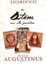 Film, Augustinus, het leven van