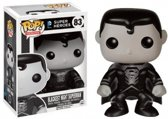 Funko: DC Comics POP! Vinyl Figure Blackest Night Superman 9 cm