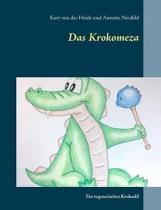 Das Krokomeza