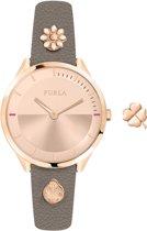 Furla Mod. R4251112506 - Horloge