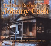 Blues Roots Of