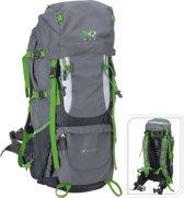 XQ Max X-Lite - Backpack - 60 liter - Grijs