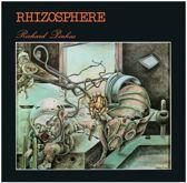 Rhizopsphere