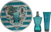 J.P. Gaultier Le Male Giftset 150ml