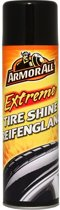 Armor All Bandenglans Extreme Tire Shine  500 Ml