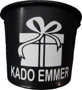 Klusemmer Kado Emmer