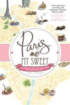 Paris, My Sweet