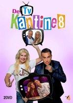 De Tv Kantine - Seizoen 8