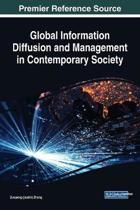Global Information Diffusion and Management in Contemporary Society