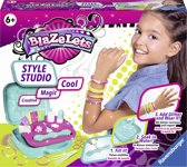 BlazeLets Style Studio - Sieraden maken