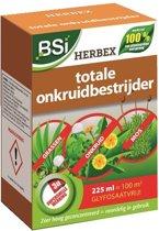 Herbex Onkruidbestrijding 450 ml