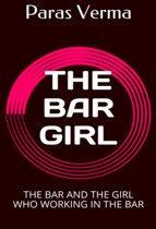 The Bar Girl
