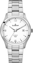 Dugena Mod. 4460698 - Horloge