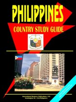 Philippines Country Study Guide