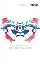 Essentials of Psycho-Analysis
