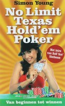 No Limit Texas Hold'Em Poker