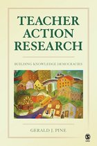 Teacher Action Research