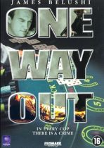 One Way Out (dvd)