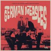 German Measles Vol.1