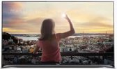 Panasonic Viera TX-50CX800 - Led-tv - 50 inch - Ultra HD/4K - Smart tv