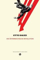 Die Osterreichische Revolution