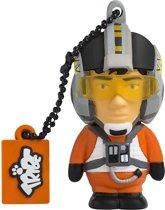 Tribe Star Wars - USB Key 16Go - X-Wing Pilot