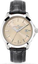 Philip Watch Mod. R8251165003 - Horloge