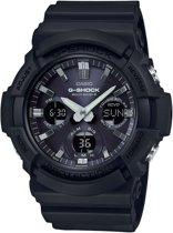 G-Shock Horloge GAW-100B-1AER