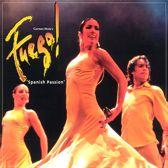 Fuego: Spanish Passion