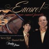 Encore! More Concert Favorites