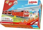 Märklin H0 Starterset Regional Express - Treinset 29209