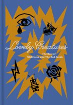 Lovely Creatures (3CD+DVD)
