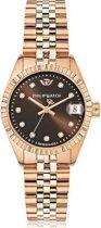 Philip Watch Mod. R8253597520 - Horloge
