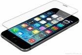 2x iPhone XS MAX Tempered Gehard Glas