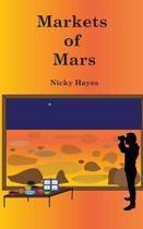 Markets of Mars