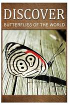 Butterflies of the World - Discover