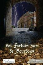 Het fortuin van de Bourbons
