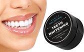 100% Natuurlijke Tanden Bleek Poeder- Whitening Powder- Makkelijk En Snel
