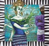 Salsa de Vida - kunstkaarten (5)