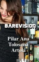 Barevision