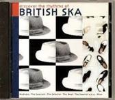 British Ska