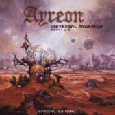 Universal Migrator 1+2 (Special Edi