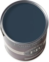 Estate Emulsion No 30 Hague Blue