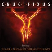 Crucifixus & Other Choral Works