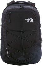 The North Face Borealis - Rugzak - 28L - Laptopvak - Tnf Black