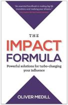 The Impact Formula